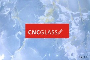 STONE-EVA LAMINATED GLASS INSERTS  (10)