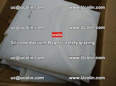 Silicone Vacuum Bag for EVALAM TEMPERED BEND lamination (1)