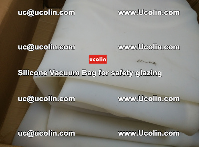 Silicone Vacuum Bag for EVALAM TEMPERED BEND lamination (13)