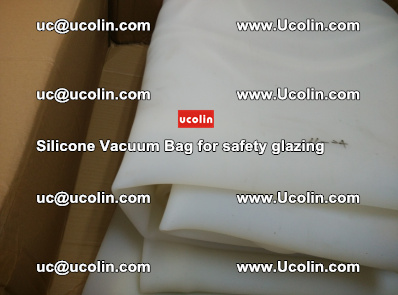 Silicone Vacuum Bag for EVALAM TEMPERED BEND lamination (15)