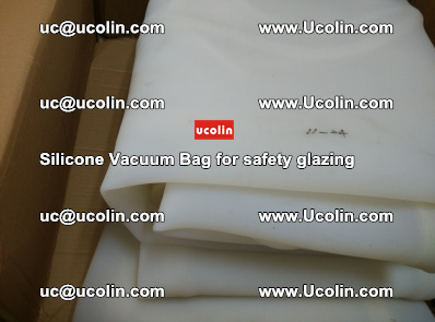 Silicone Vacuum Bag for EVALAM TEMPERED BEND lamination (17)