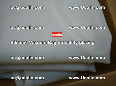 Silicone Vacuum Bag for EVALAM TEMPERED BEND lamination (2)