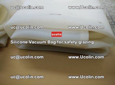 Silicone Vacuum Bag for EVALAM TEMPERED BEND lamination (28)