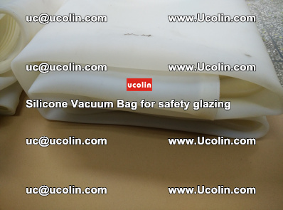Silicone Vacuum Bag for EVALAM TEMPERED BEND lamination (29)