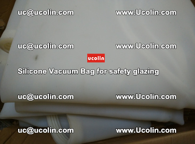 Silicone Vacuum Bag for EVALAM TEMPERED BEND lamination (3)