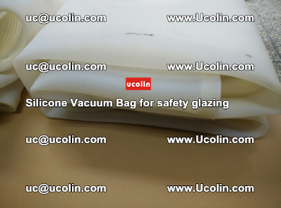 Silicone Vacuum Bag for EVALAM TEMPERED BEND lamination (31)
