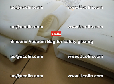 Silicone Vacuum Bag for EVALAM TEMPERED BEND lamination (33)