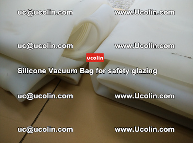 Silicone Vacuum Bag for EVALAM TEMPERED BEND lamination (35)