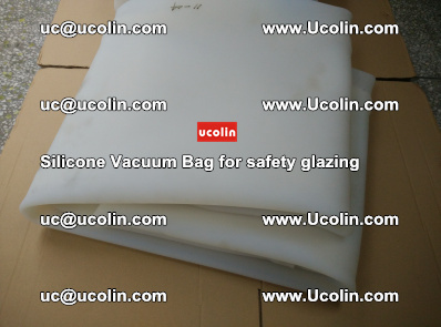 Silicone Vacuum Bag for EVALAM TEMPERED BEND lamination (43)