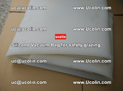 Silicone Vacuum Bag for EVALAM TEMPERED BEND lamination (47)