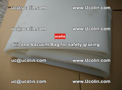 Silicone Vacuum Bag for EVALAM TEMPERED BEND lamination (48)