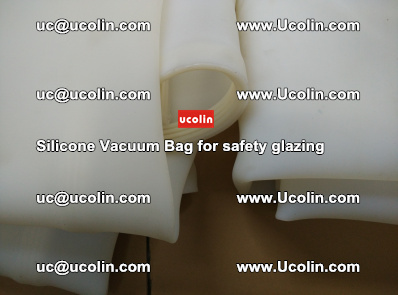 Silicone Vacuum Bag for EVALAM TEMPERED BEND lamination (56)