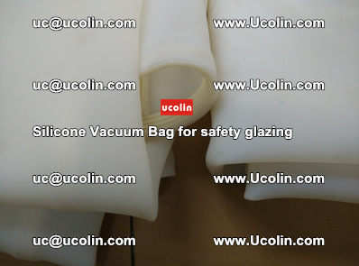 Silicone Vacuum Bag for EVALAM TEMPERED BEND lamination (57)