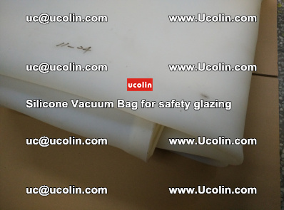 Silicone Vacuum Bag for EVALAM TEMPERED BEND lamination (58)