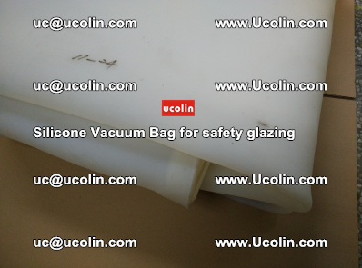 Silicone Vacuum Bag for EVALAM TEMPERED BEND lamination (59)
