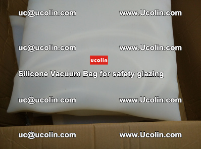 Silicone Vacuum Bag for EVALAM TEMPERED BEND lamination (6)