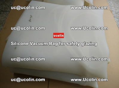 Silicone Vacuum Bag for EVALAM TEMPERED BEND lamination (61)
