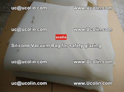 Silicone Vacuum Bag for EVALAM TEMPERED BEND lamination (62)