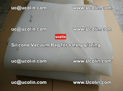 Silicone Vacuum Bag for EVALAM TEMPERED BEND lamination (64)