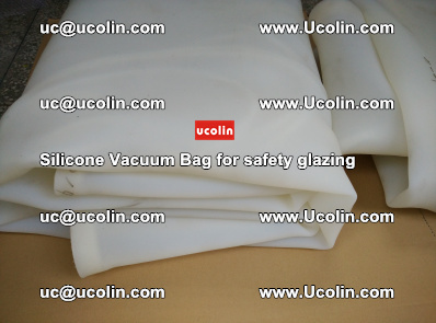 Silicone Vacuum Bag for EVALAM TEMPERED BEND lamination (68)