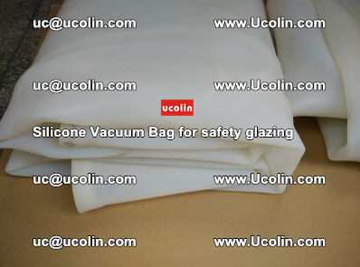 Silicone Vacuum Bag for EVALAM TEMPERED BEND lamination (73)