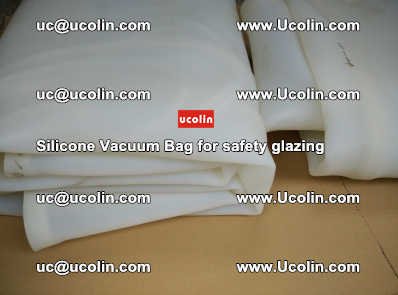 Silicone Vacuum Bag for EVALAM TEMPERED BEND lamination (76)