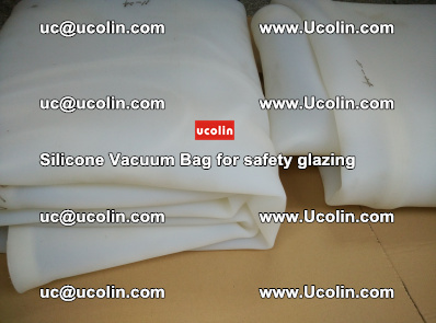 Silicone Vacuum Bag for EVALAM TEMPERED BEND lamination (77)