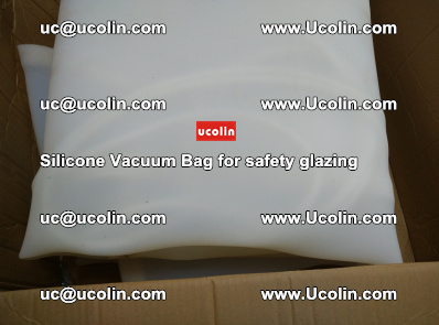 Silicone Vacuum Bag for EVALAM TEMPERED BEND lamination (8)