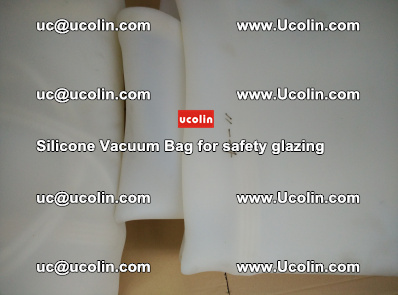 Silicone Vacuum Bag for EVALAM TEMPERED BEND lamination (86)