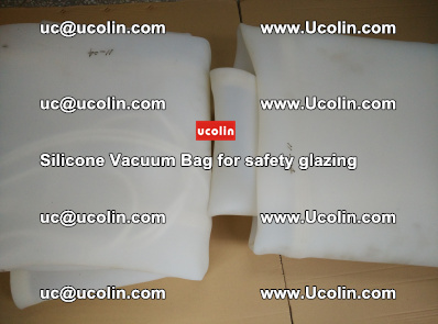 Silicone Vacuum Bag for EVALAM TEMPERED BEND lamination (89)
