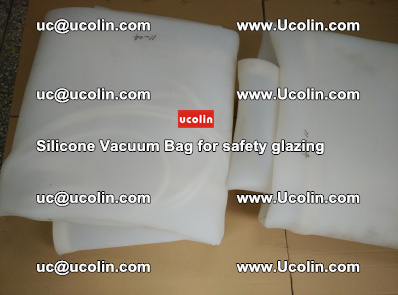 Silicone Vacuum Bag for EVALAM TEMPERED BEND lamination (91)