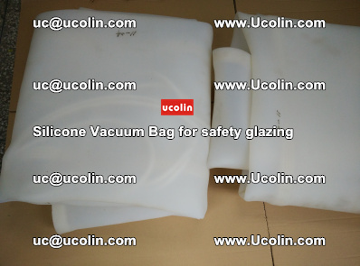 Silicone Vacuum Bag for EVALAM TEMPERED BEND lamination (93)