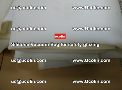 Silicone Vacuum Bag for EVALAM TEMPERED BEND lamination (99)