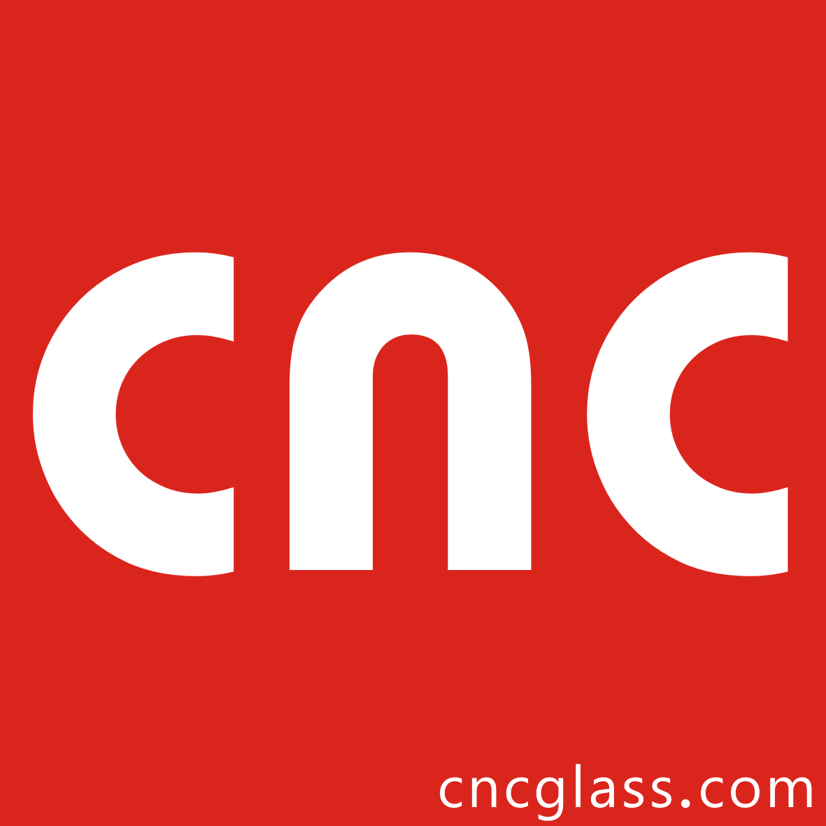 website CNC GLASS INTERLAYER