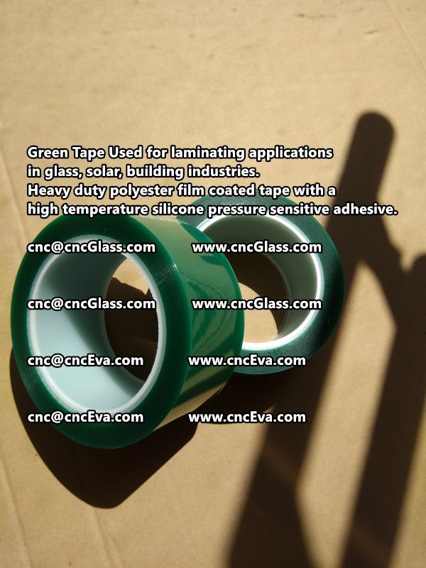 Industrial Grade tape Product (1)