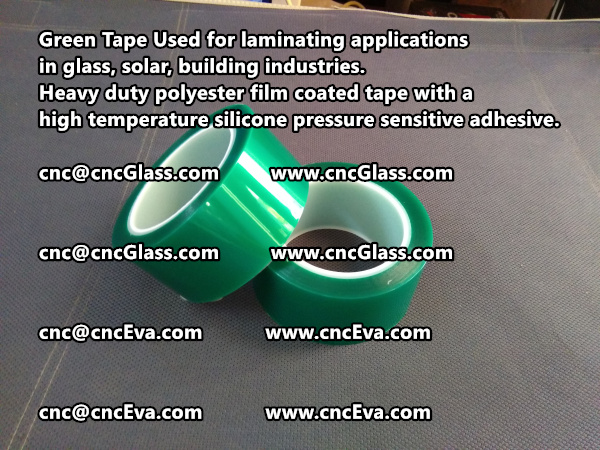 Industrial Grade tape Product (3)