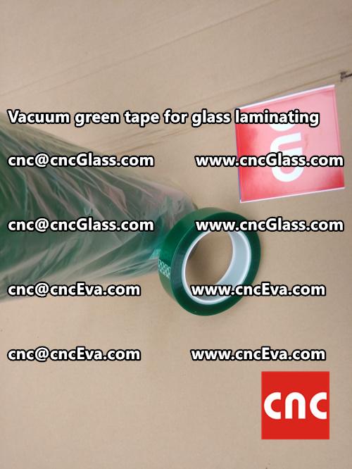 vacuum-oven-tape-1