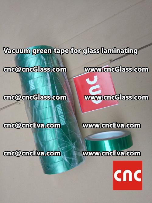 vacuum-oven-tape-3